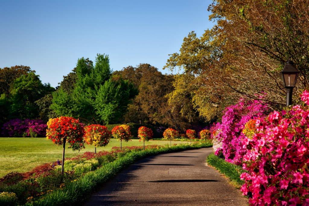 Virágládákkal blokkolnák a száguldást Érden