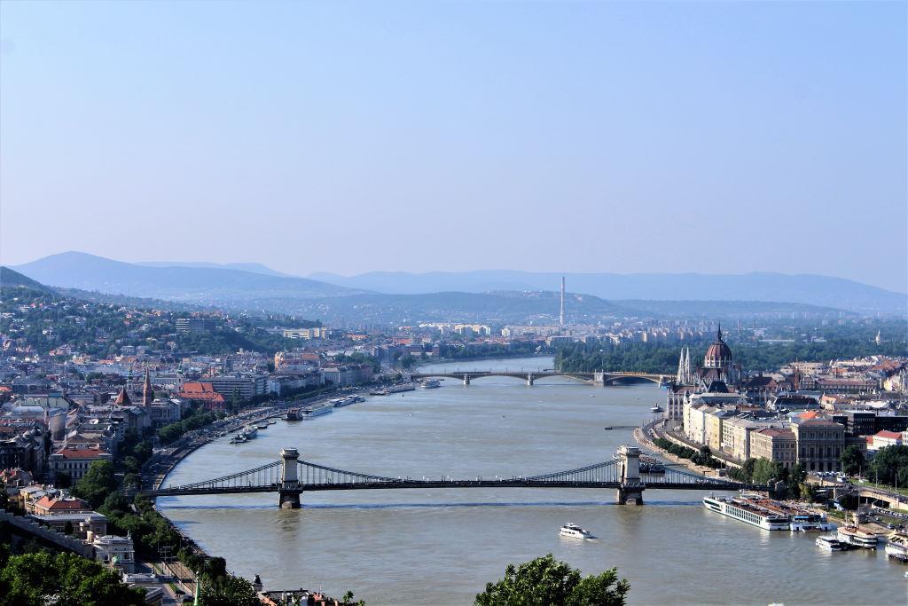 Pest megye és Budapest különválik