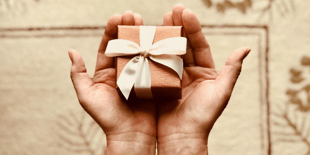 Babacsomag és ajándék